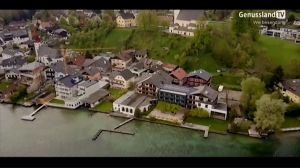 ****Hotel Oberndorfer in Attersee