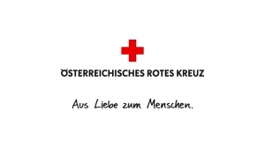 Door to Door Aktion – Rotes Kreuz